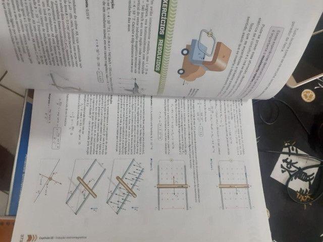 livro de fisica - Foto 4