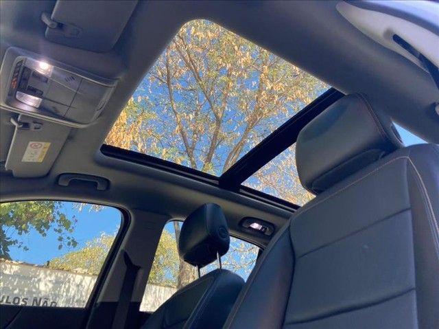 Chevrolet Equinox 2.0 16v Turbo Premier Awd - Foto 10