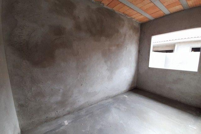 Residencial Maria Eduarda CA208 - Foto 7