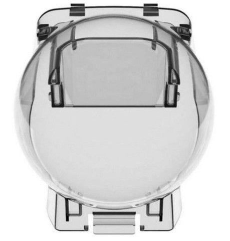 Protetor Gimbal Mavic 2 Pro Zoom - Foto 3
