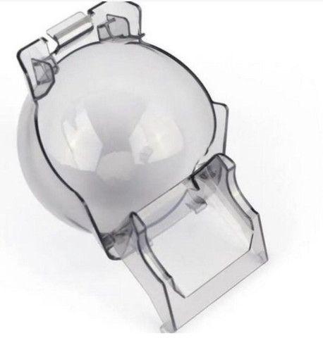 Protetor Gimbal Mavic 2 Pro Zoom
