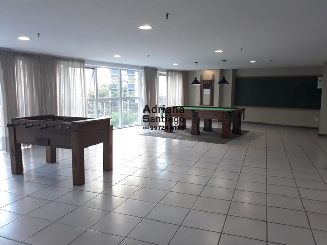 Apartamento à venda no Beach Class em Fortaleza - Foto 18