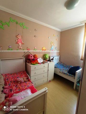 Apartamento à venda com 2 dormitórios em Camargos, Belo horizonte cod:92055 - Foto 13