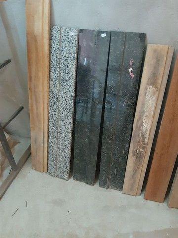 Matérias de construções  - Foto 3