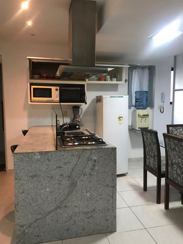Apartamento 2/4 por R$3.300,00 - Foto 14