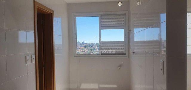 Aluga-se apartamento bem localizado - Cancelli - Foto 10