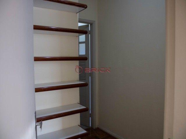 Apartamento com 2 quartos no Alto. - Foto 13