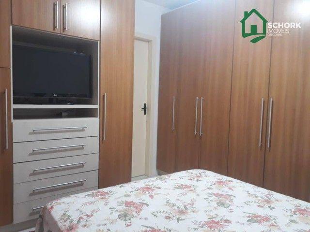 Excelente casa com 3 quartos na Fortaleza - Foto 18