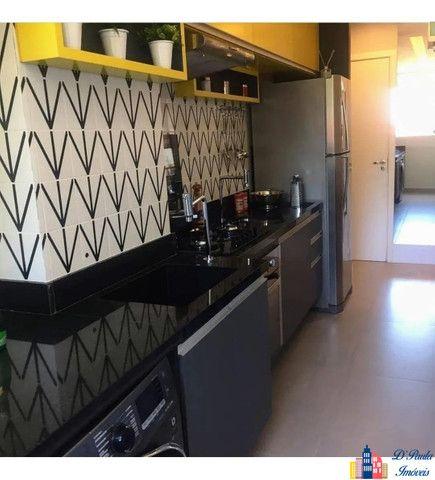 Apartamento cond Parque Central Reserva, a melhor planta da região. - Foto 3