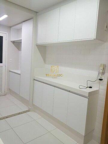 Apartamento à venda no bairro Ribeirão do Lipa - Cuiabá/MT - Foto 7