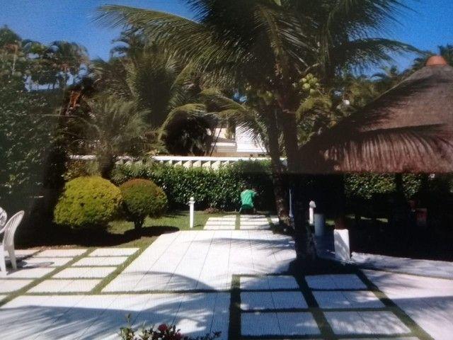 Casa de condomínio para aluguel e venda tem Aproximadamente 900 metros quadrados com 5 qua - Foto 12