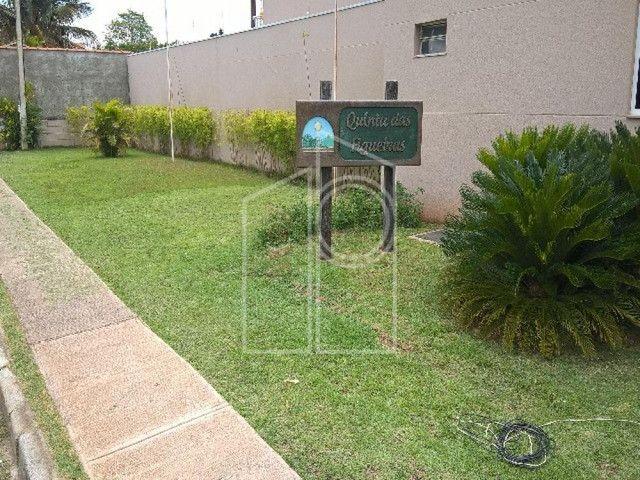 Apartamento para alugar com 1 dormitórios em Centro, Jundiai cod:L12986 - Foto 12