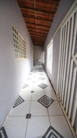 Casa em Álvares Machado - Mont Mor - Foto 4