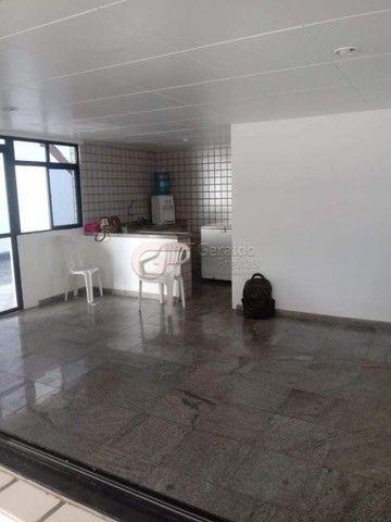 Maceió - Apartamento Padrão - Ponta Verde - Foto 11