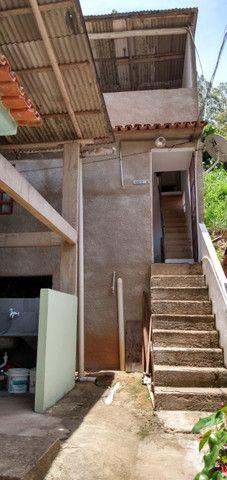 Vende-se Imóvel em Santa Teresa - Foto 2