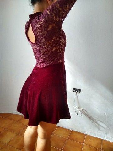 Vestido elegante  - Foto 3