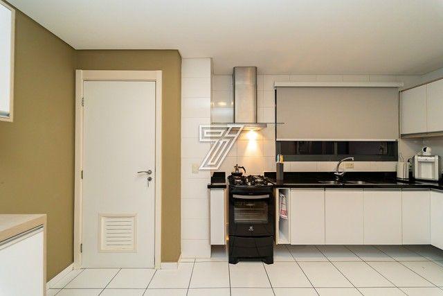 Apartamento, 3 dormitórios, 1 suíte, 2 vagas, sacada com churrasqueira, área de serviço, b - Foto 13