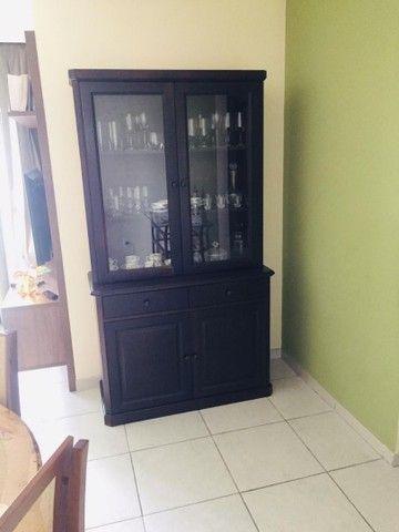 Apartamento à venda, 110 m² por R$ 795.000,00 - Madalena - Recife/PE - Foto 7