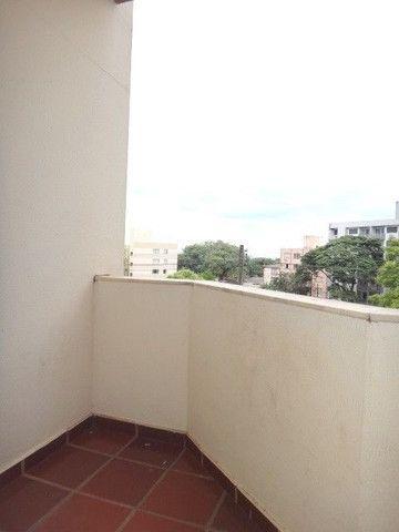 Apartamento para alugar com 3 dormitórios em Zona 07, Maringa cod:04302.002 - Foto 4