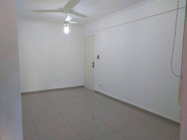 Lindo Apartamento Residencial Mogno Todo Reformado Jardim São Lourenço - Foto 5