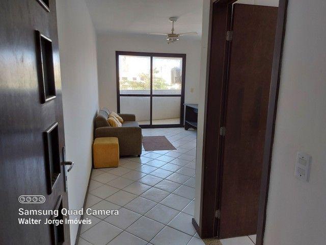 Apartamento a venda Pituba, 2/4 garagem vista mar, a 250Mts da Praia - Foto 2