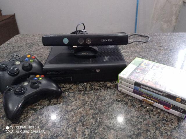 Xbox 360 Caruaru