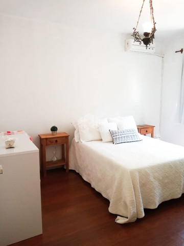 Apartamento à venda com 2 dormitórios em Santana, Porto alegre cod:9935658 - Foto 7