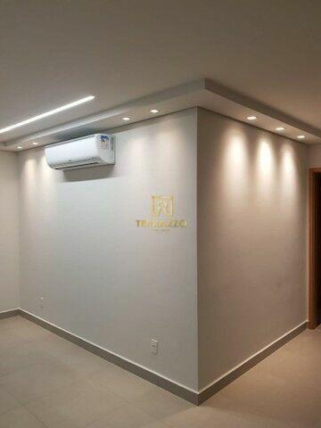 Apartamento à venda no bairro Ribeirão do Lipa - Cuiabá/MT - Foto 4