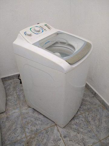 Máquina de lavar Electrolux 10kg - Foto 3