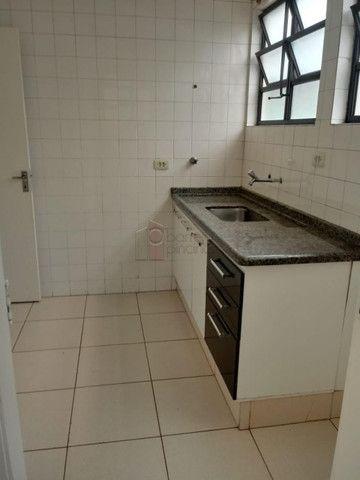 Apartamento para alugar com 1 dormitórios em Centro, Jundiai cod:L12986 - Foto 8