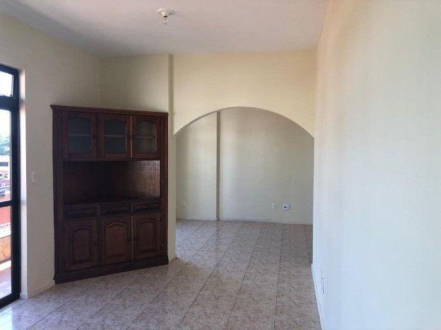 Apartamento 3 quartos locação fixa na Passagem em Cabo Frio - Foto 4