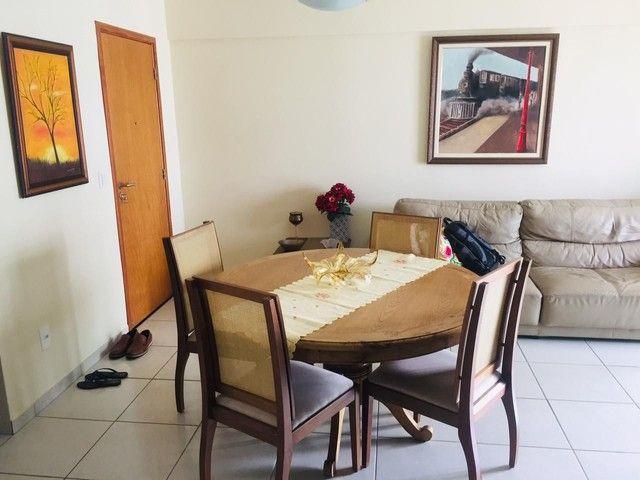 Apartamento à venda, 110 m² por R$ 795.000,00 - Madalena - Recife/PE - Foto 9