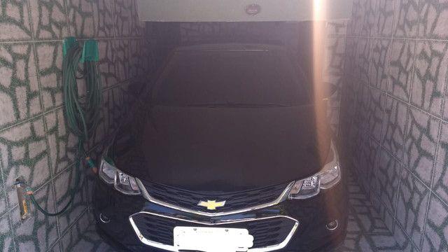 Excelente Carro de Garagem!  - Foto 7