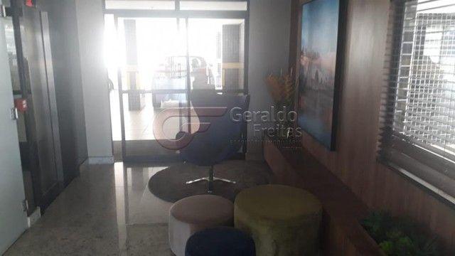 Maceió - Apartamento Padrão - Gruta de Lourdes - Foto 2