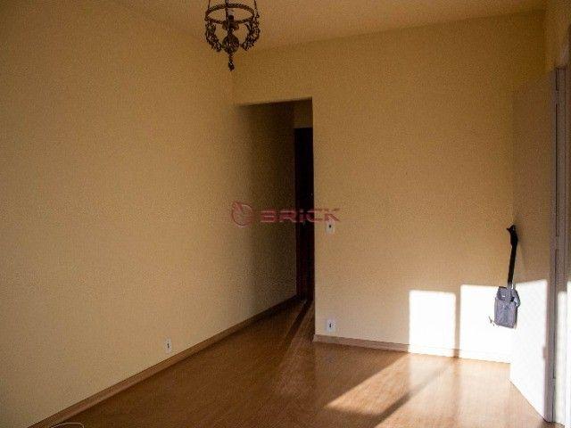 Apartamento com 2 quartos no Alto. - Foto 2