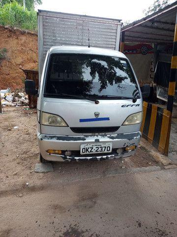 Vendo Mini Truck - Foto 4