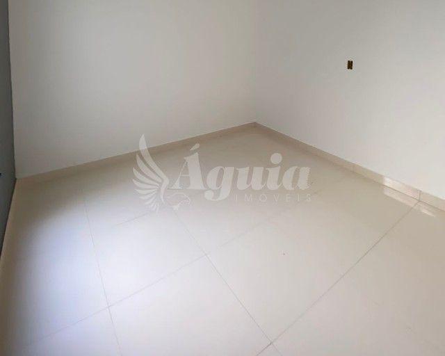 Casa com 2 quartos no Res. Lucy Pinheiro, Região Leste de Goiânia - Foto 5