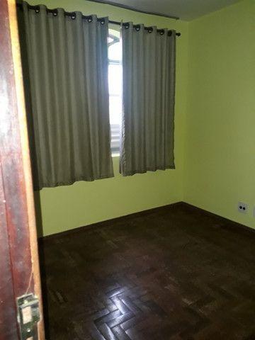 Apartamento familiar bairro São José , 3 quartos. - Foto 3