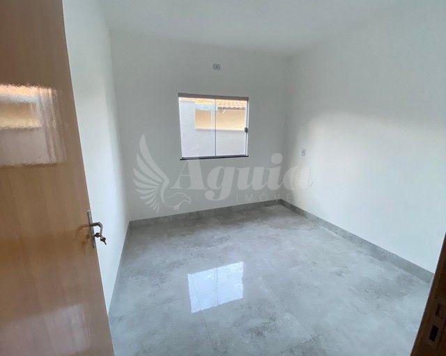 Casa com 3 quartos, piscina e área gourmet - Vila Pedroso, Goiânia - Foto 20