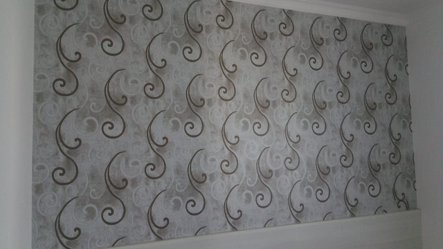 Papéis de parede  - Foto 4