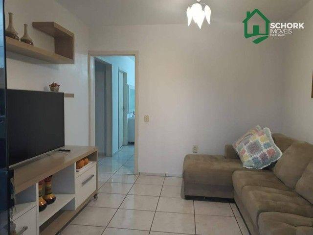 Excelente casa com 3 quartos na Fortaleza - Foto 10