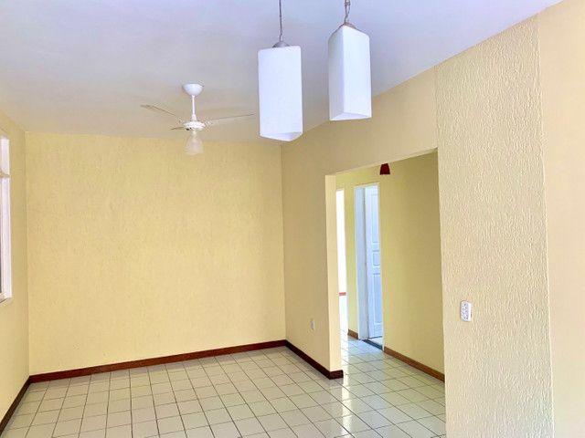 Apartamento 4 Quartos em Santa Teresa com 155 M2 - Foto 13
