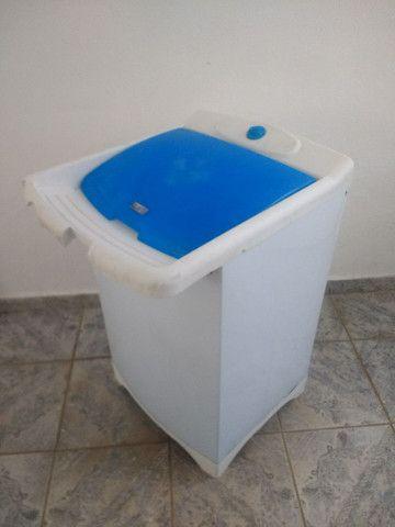 Tanquinho lavtel de 3 kg