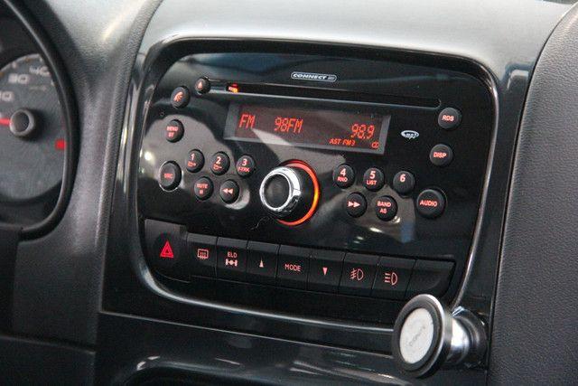 FIAT PALIO 1.8 MPI ADVENTURE WEEKEND 16V FLEX 4P AUTOMATIZADO - Foto 18