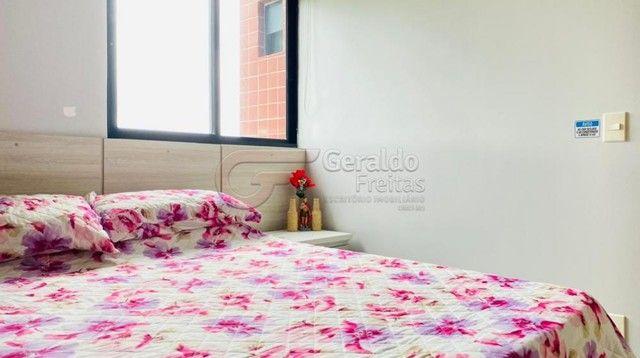 Maceió - Apartamento Padrão - Guaxuma - Foto 18