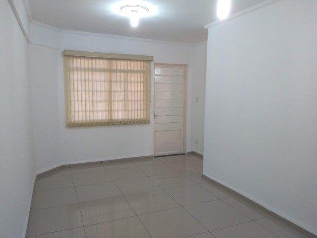Lindo Apartamento Residencial Mogno Todo Reformado Jardim São Lourenço - Foto 2