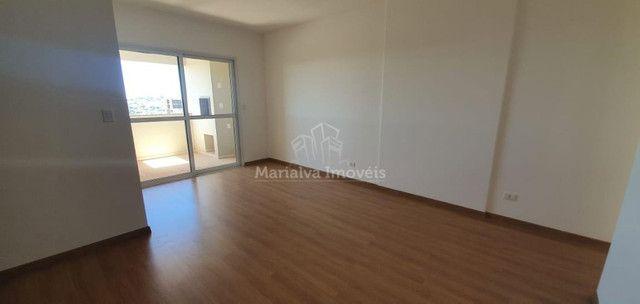 Aluga-se apartamento bem localizado - Cancelli - Foto 9