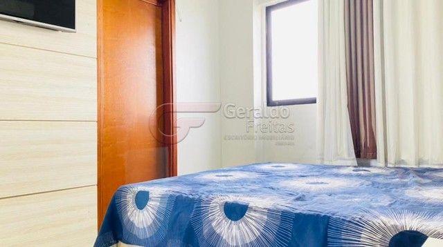 Maceió - Apartamento Padrão - Guaxuma - Foto 12