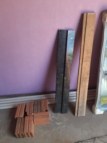 Matérias de construções  - Foto 4
