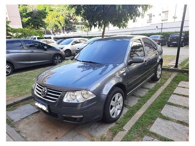 Volkswagen Bora 2010  - Foto 3